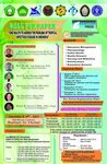 Pertemuan ilmiah internasional 2nd Sari Mulia International Conference On Health and Sciences 2017